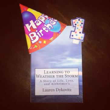 book birthday 1
