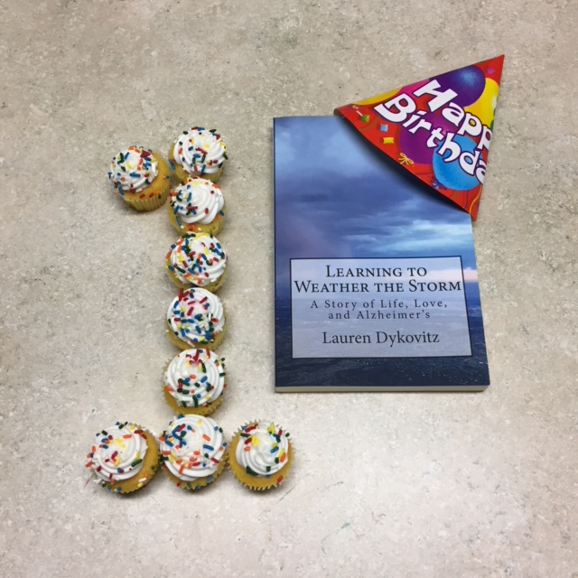 book birthday 3