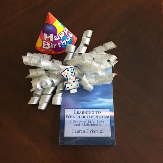 book birthday 5