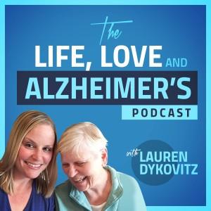 Life_Love_Alzheimers